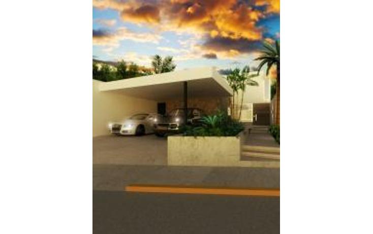 Foto de casa en venta en  , maya, m?rida, yucat?n, 1975894 No. 01