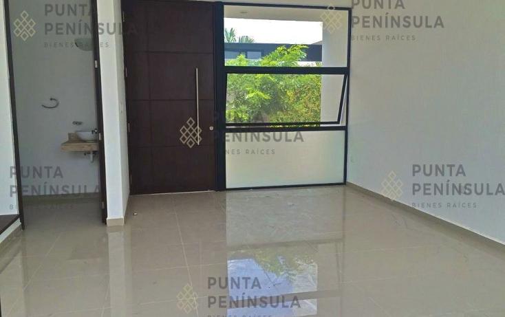 Foto de casa en venta en  , maya, m?rida, yucat?n, 2001928 No. 04