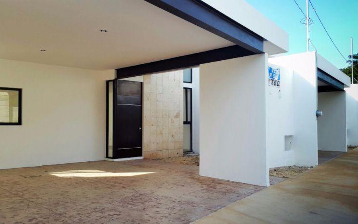 Foto de casa en venta en, maya, mérida, yucatán, 2014944 no 02