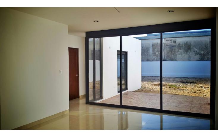 Foto de casa en venta en  , maya, mérida, yucatán, 2014944 No. 07