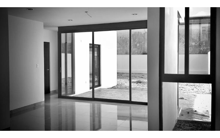 Foto de casa en venta en  , maya, mérida, yucatán, 2014944 No. 09