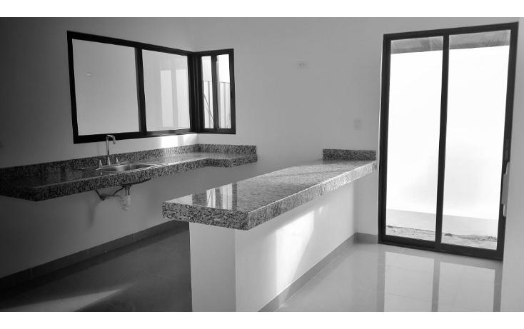 Foto de casa en venta en  , maya, mérida, yucatán, 2014944 No. 12