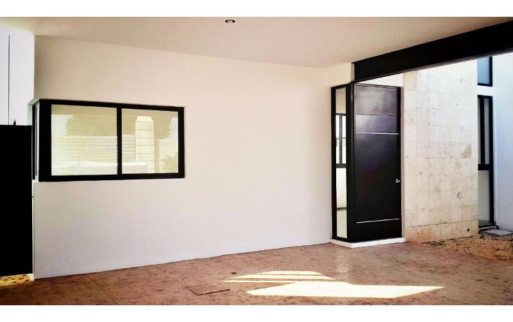 Foto de casa en venta en  , maya, mérida, yucatán, 2017486 No. 04