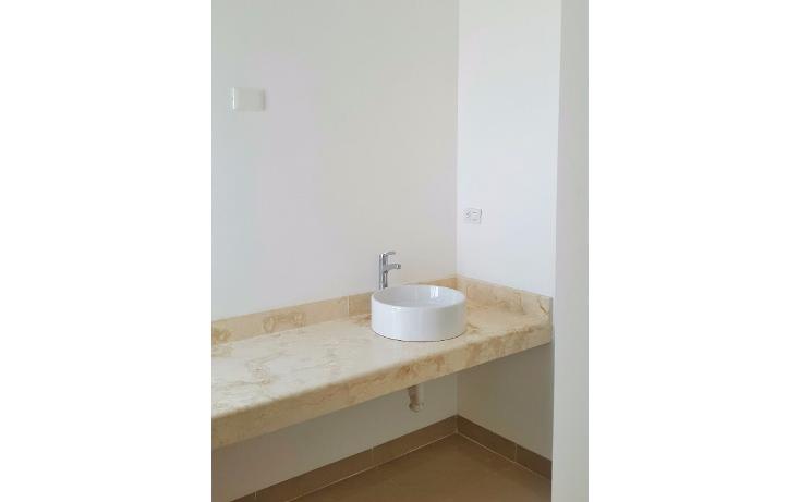 Foto de casa en venta en  , maya, mérida, yucatán, 2017486 No. 10