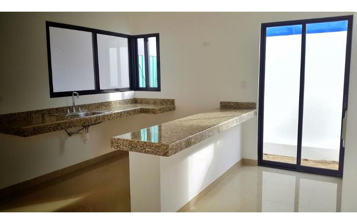 Foto de casa en venta en  , maya, mérida, yucatán, 2017486 No. 12