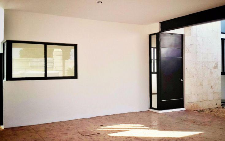 Foto de casa en venta en, maya, mérida, yucatán, 2019892 no 04