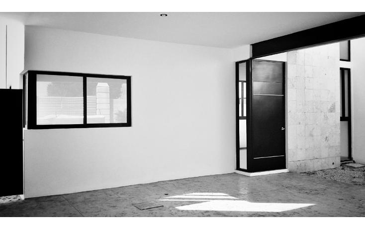 Foto de casa en venta en  , maya, mérida, yucatán, 2019892 No. 04