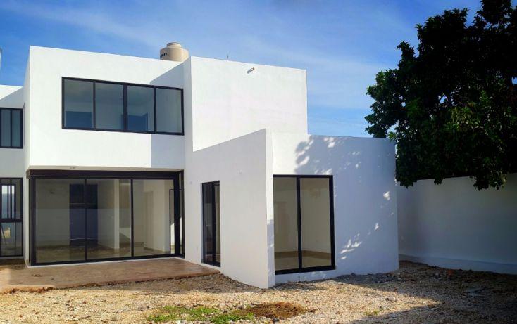 Foto de casa en venta en, maya, mérida, yucatán, 2019892 no 06