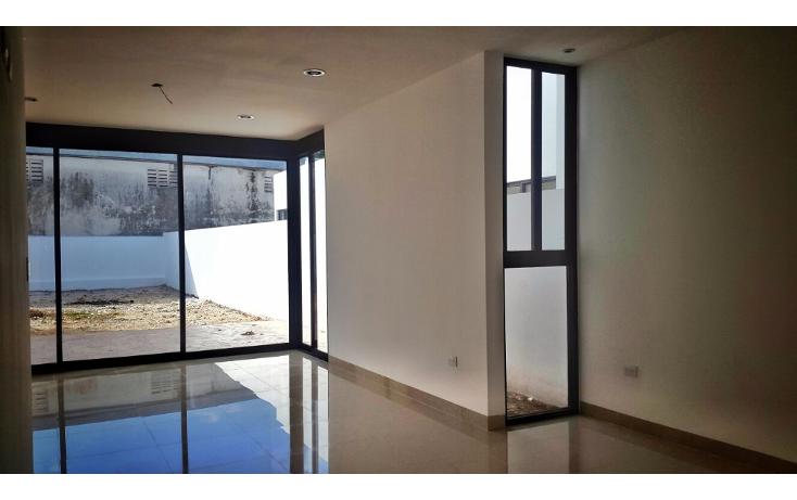 Foto de casa en venta en  , maya, mérida, yucatán, 2019892 No. 08