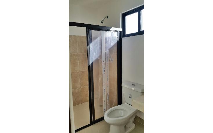Foto de casa en venta en  , maya, mérida, yucatán, 2019892 No. 11