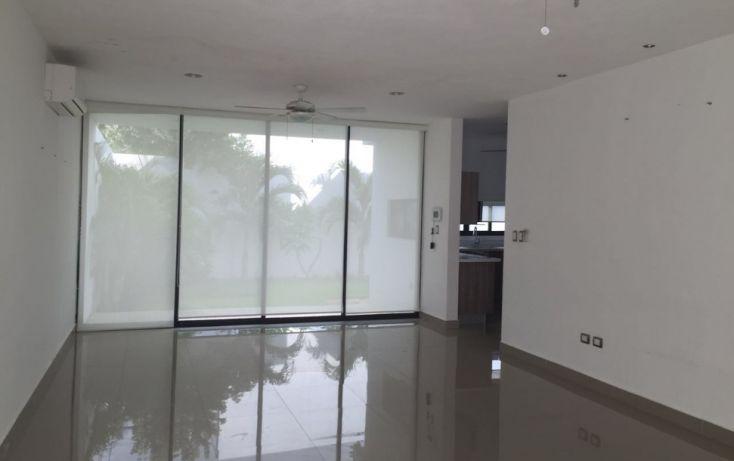 Foto de casa en renta en, maya, mérida, yucatán, 2020766 no 01