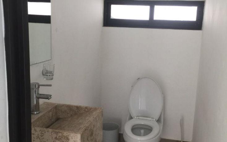 Foto de casa en renta en, maya, mérida, yucatán, 2020766 no 02