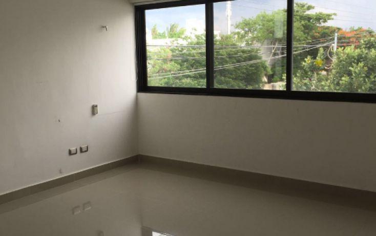 Foto de casa en renta en, maya, mérida, yucatán, 2020766 no 03