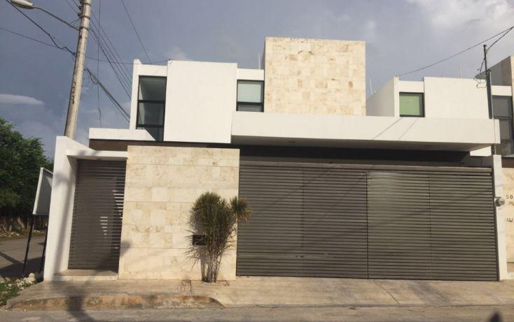 Foto de casa en renta en, maya, mérida, yucatán, 2020766 no 04