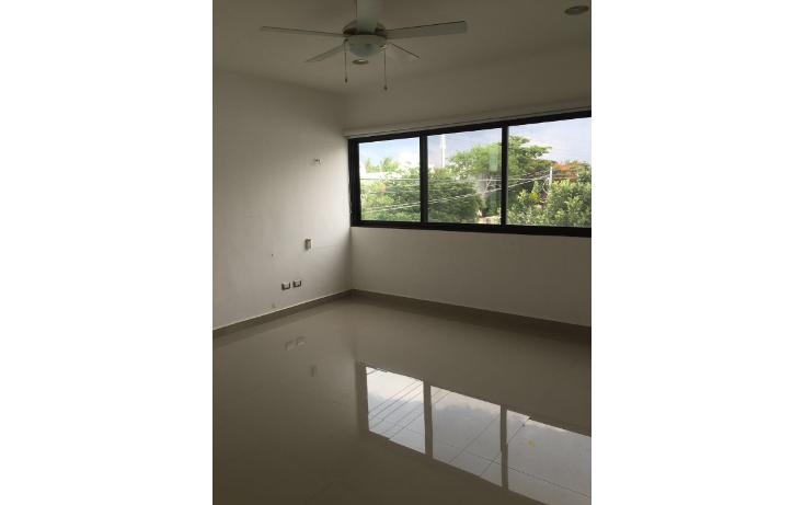 Foto de casa en renta en  , maya, m?rida, yucat?n, 2020766 No. 04