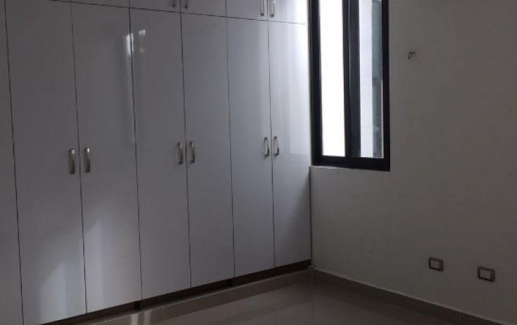Foto de casa en renta en, maya, mérida, yucatán, 2020766 no 07
