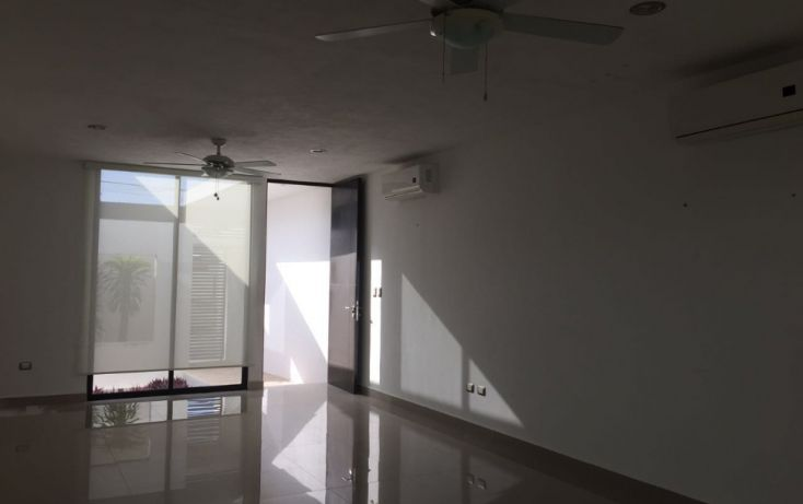Foto de casa en renta en, maya, mérida, yucatán, 2020766 no 09
