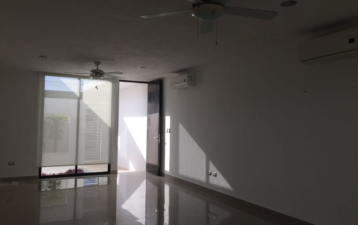 Foto de casa en renta en  , maya, m?rida, yucat?n, 2020766 No. 09