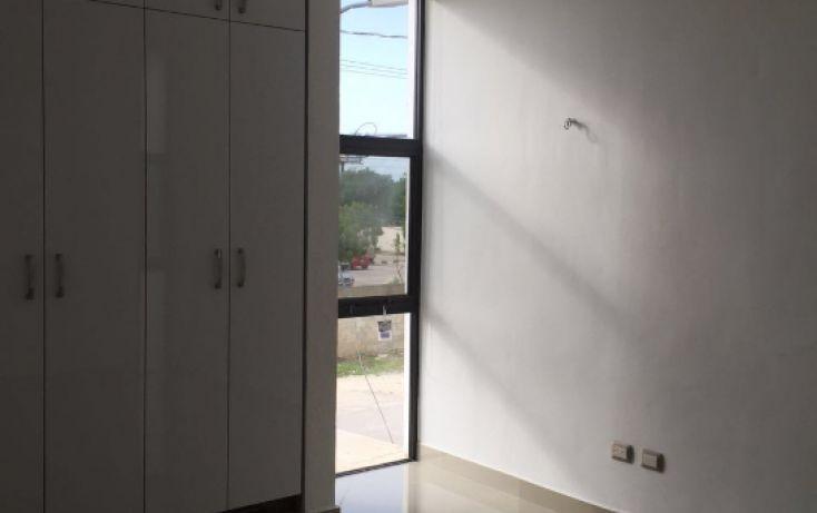 Foto de casa en renta en, maya, mérida, yucatán, 2020766 no 10