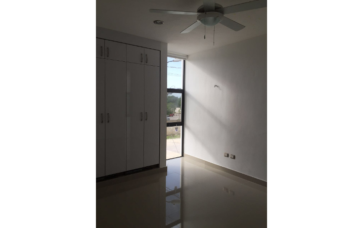 Foto de casa en renta en  , maya, m?rida, yucat?n, 2020766 No. 10