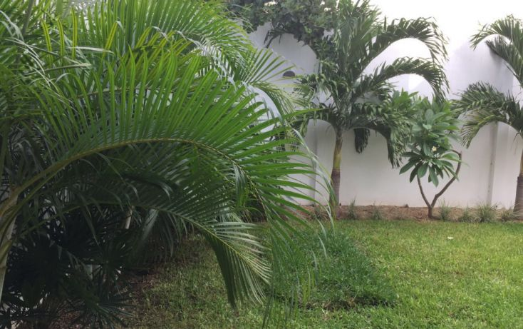 Foto de casa en renta en, maya, mérida, yucatán, 2020766 no 12