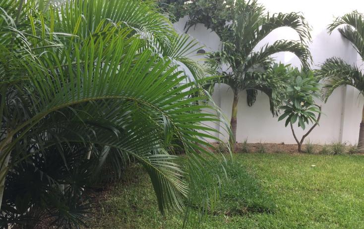 Foto de casa en renta en  , maya, m?rida, yucat?n, 2020766 No. 12