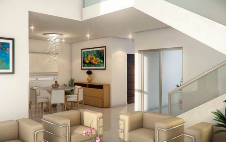 Foto de casa en venta en, maya, mérida, yucatán, 2036546 no 02