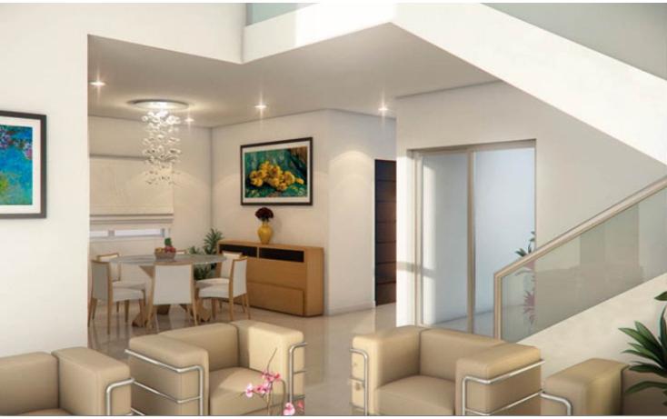 Foto de casa en venta en  , maya, mérida, yucatán, 2036546 No. 02