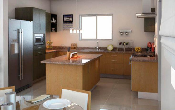 Foto de casa en venta en, maya, mérida, yucatán, 2036546 no 03