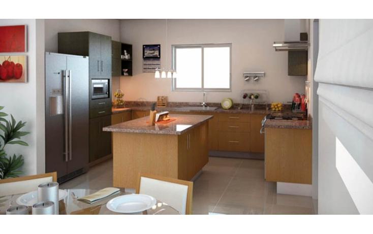 Foto de casa en venta en  , maya, mérida, yucatán, 2036546 No. 03