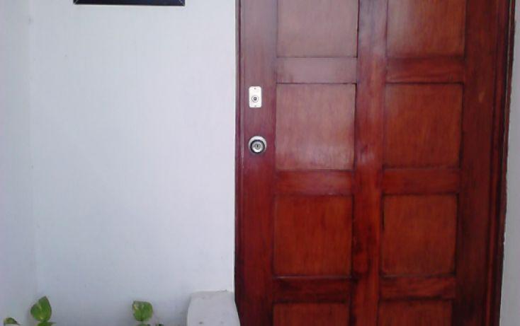 Foto de departamento en renta en, maya, mérida, yucatán, 2037166 no 01