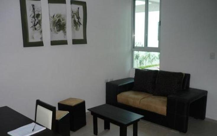 Foto de departamento en renta en  , maya, mérida, yucatán, 2622733 No. 03