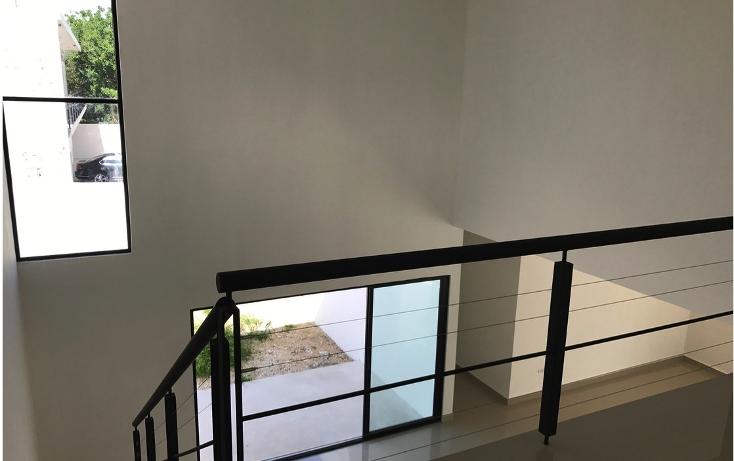 Foto de casa en venta en  , maya, m?rida, yucat?n, 727339 No. 04