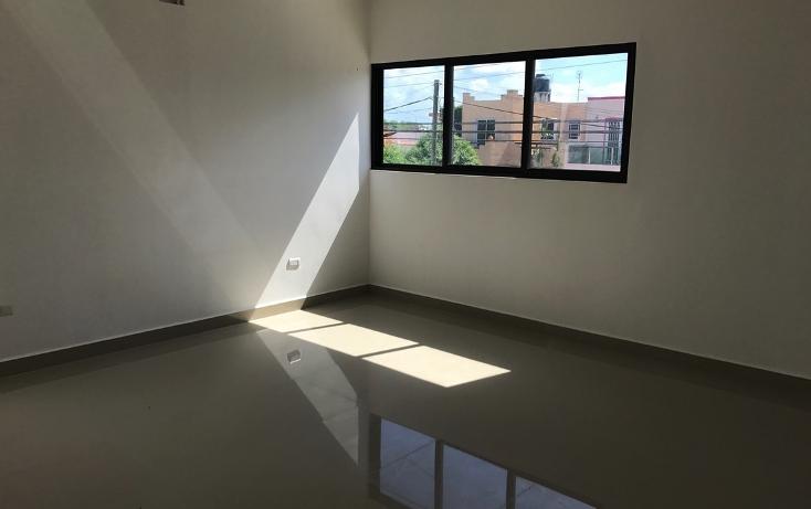 Foto de casa en venta en  , maya, m?rida, yucat?n, 727339 No. 05