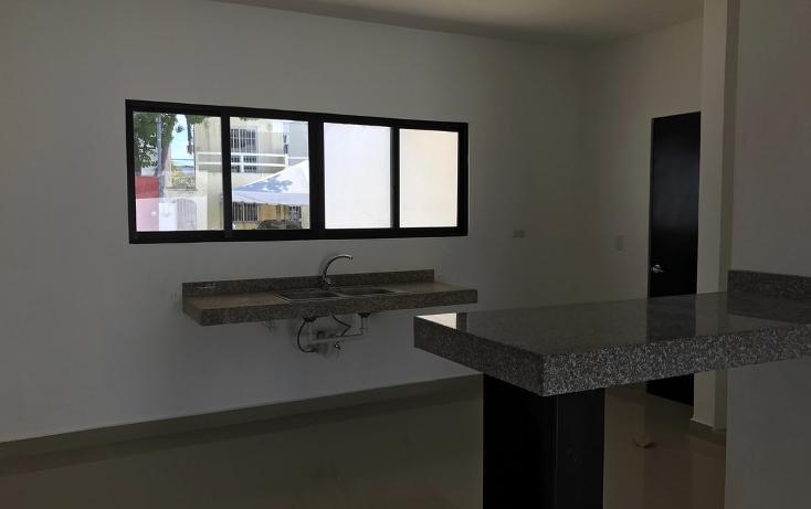 Foto de casa en venta en  , maya, m?rida, yucat?n, 727339 No. 07
