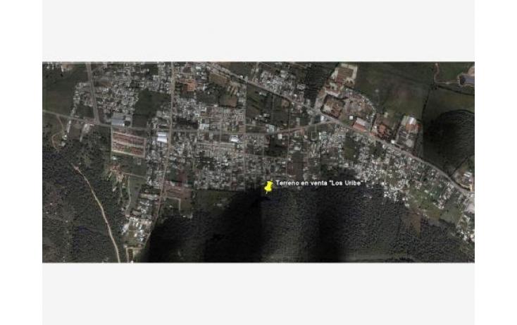 Foto de terreno habitacional en venta en, maya, san cristóbal de las casas, chiapas, 471960 no 01