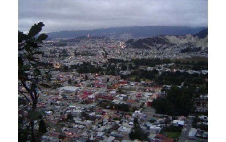 Foto de terreno habitacional en venta en, maya, san cristóbal de las casas, chiapas, 471960 no 02