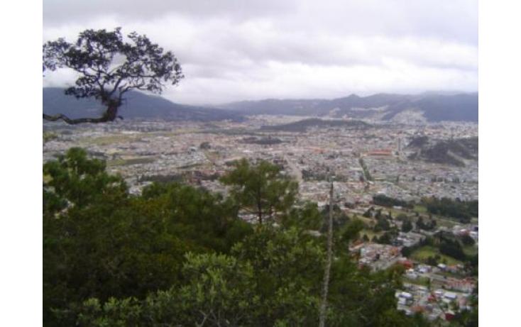 Foto de terreno habitacional en venta en, maya, san cristóbal de las casas, chiapas, 471960 no 04