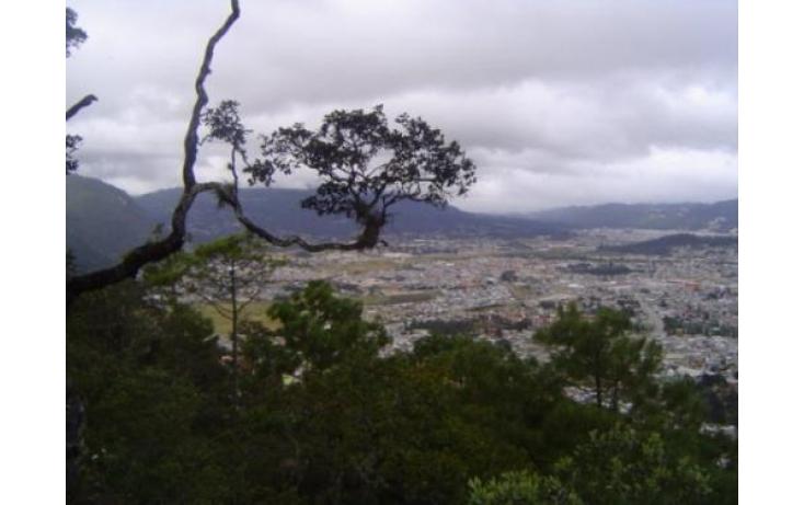 Foto de terreno habitacional en venta en, maya, san cristóbal de las casas, chiapas, 471960 no 05