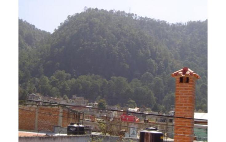 Foto de terreno habitacional en venta en, maya, san cristóbal de las casas, chiapas, 471960 no 06
