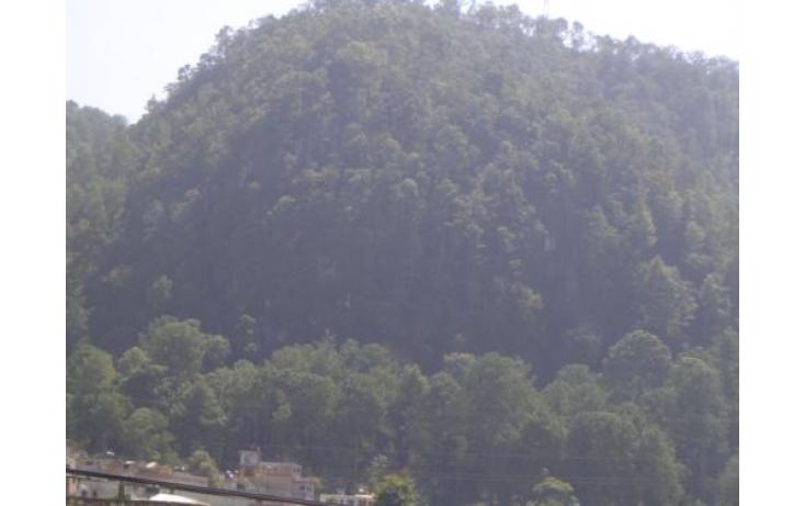 Foto de terreno habitacional en venta en, maya, san cristóbal de las casas, chiapas, 471960 no 07