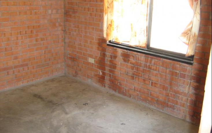 Foto de casa en venta en mayahuel 555, san pablo iv infonavit, querétaro, querétaro, 623954 no 06