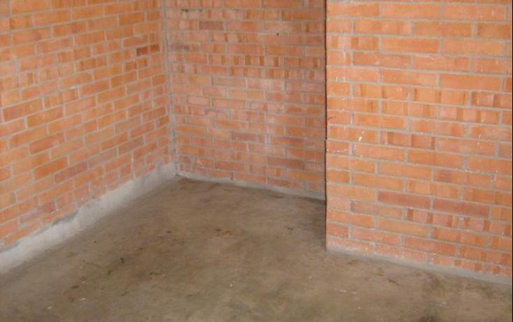 Foto de casa en venta en mayahuel 555, san pablo iv infonavit, querétaro, querétaro, 623954 no 07
