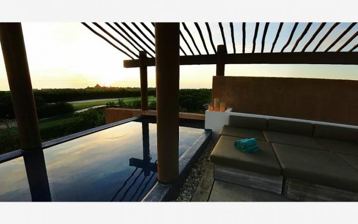 Foto de casa en venta en mayakoba, calica, solidaridad, quintana roo, 498772 no 18