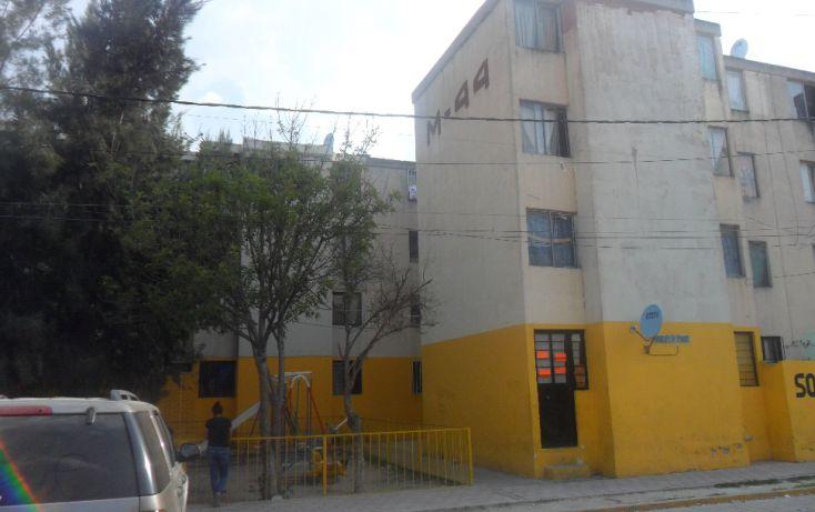 Foto de departamento en venta en, mayamil, san luis potosí, san luis potosí, 1972850 no 01