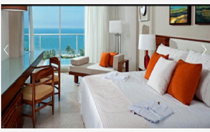 Foto de departamento en venta en mayan 1, 3 de abril, acapulco de juárez, guerrero, 1583406 no 02