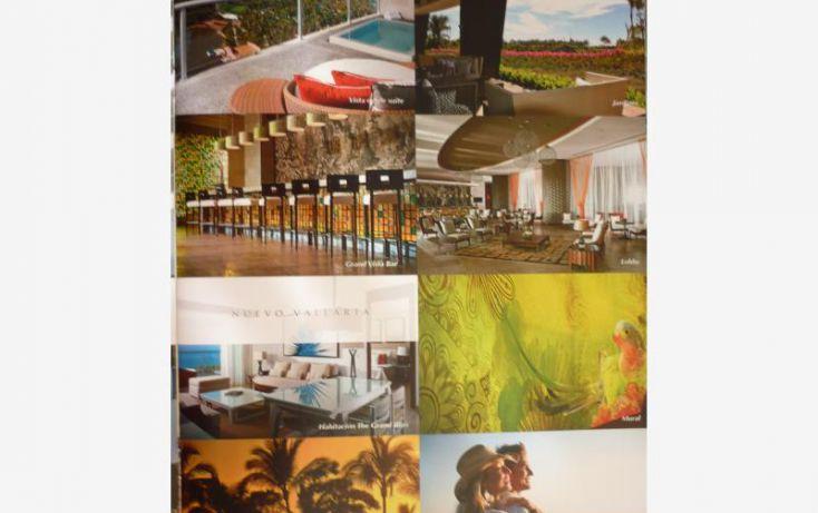 Foto de departamento en venta en mayan 1, 3 de abril, acapulco de juárez, guerrero, 1583406 no 03