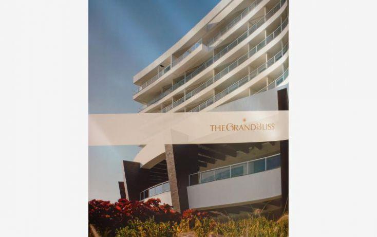 Foto de departamento en venta en mayan 1, 3 de abril, acapulco de juárez, guerrero, 1583406 no 04