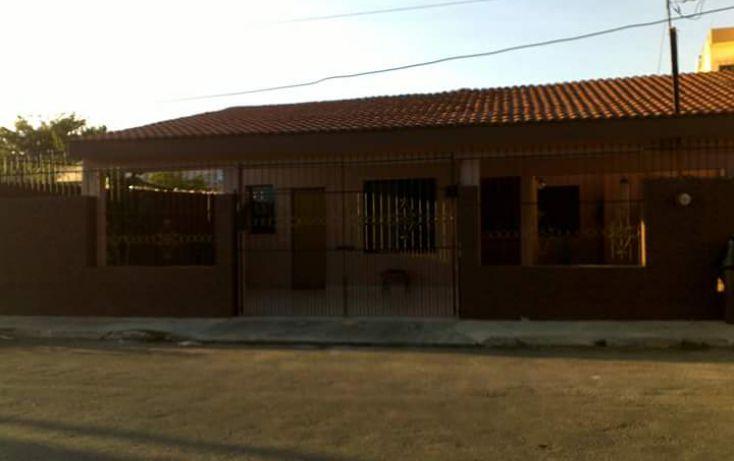 Foto de casa en venta en, mayapan, mérida, yucatán, 1553394 no 02