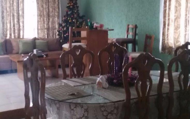 Foto de casa en venta en, mayapan, mérida, yucatán, 1553394 no 03